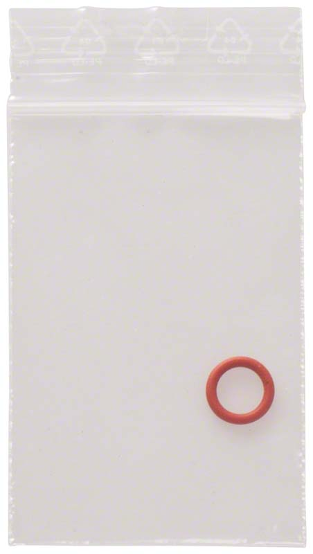 AIR-FLOW® handy O-Ringe  Stück  O-Ring klein