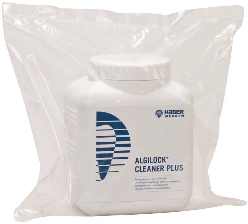 ALGILOCK® CLEANER PLUS  Dose  1 kg