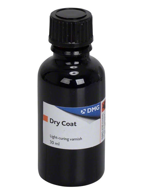 Dry Coat  Flasche  30 ml