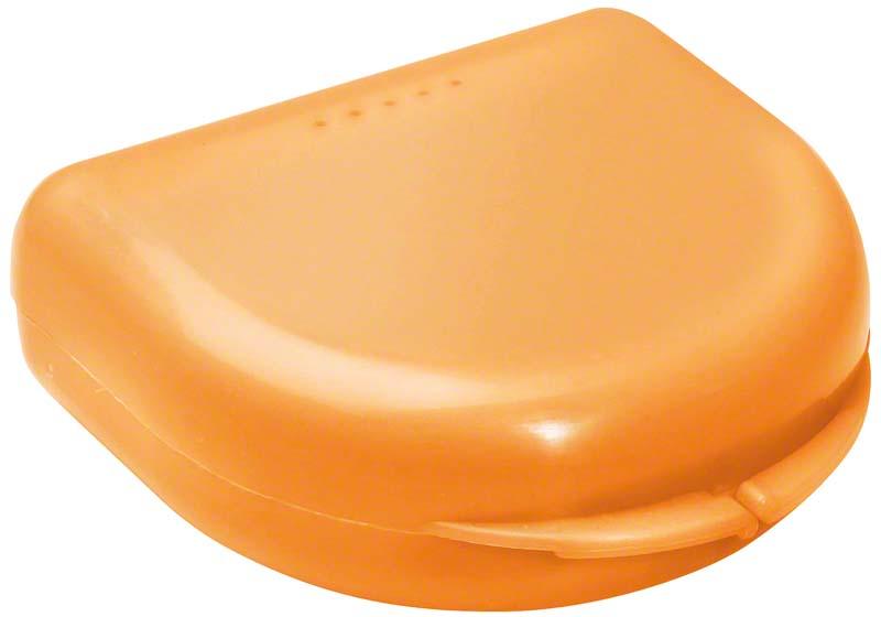 Omni Schienendosen  Stück  für Erwachsene orange
