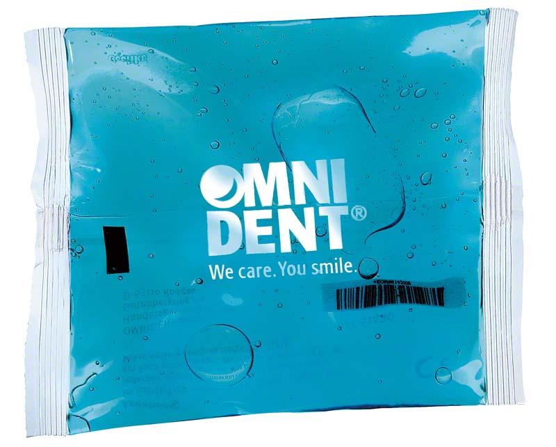 Coolpack mini  Stück  130 x 110 mm