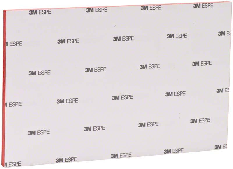 Anmischblöcke  Block  150 x 240 mm, extra groß