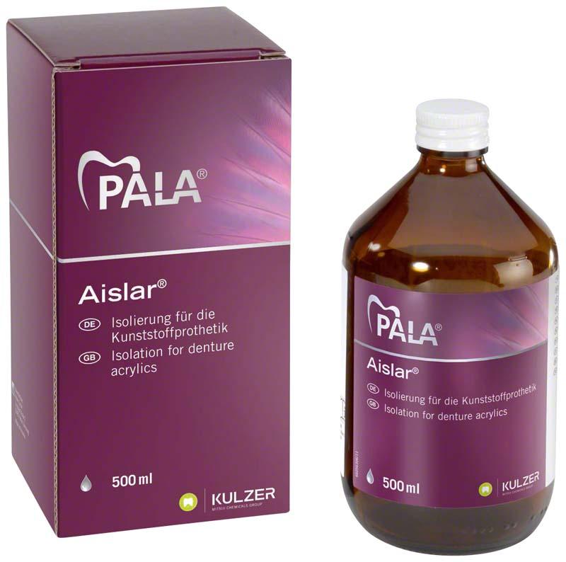 Aislar®  Flasche  500 ml