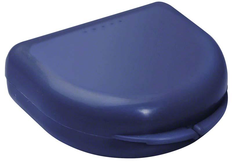 Omni Schienendosen  Stück  für Erwachsene dunkelblau