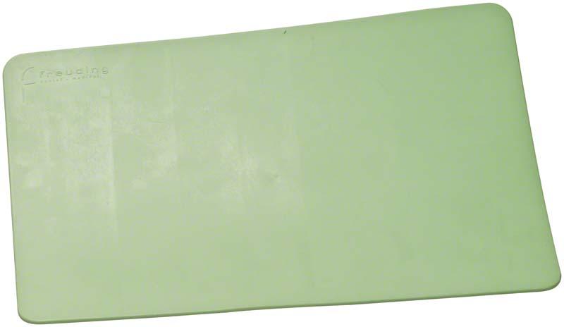 Arbeitsplatzauflagen  Stück  grün